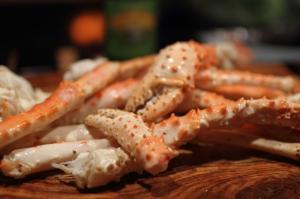 2013-3-10 Crab_Raw
